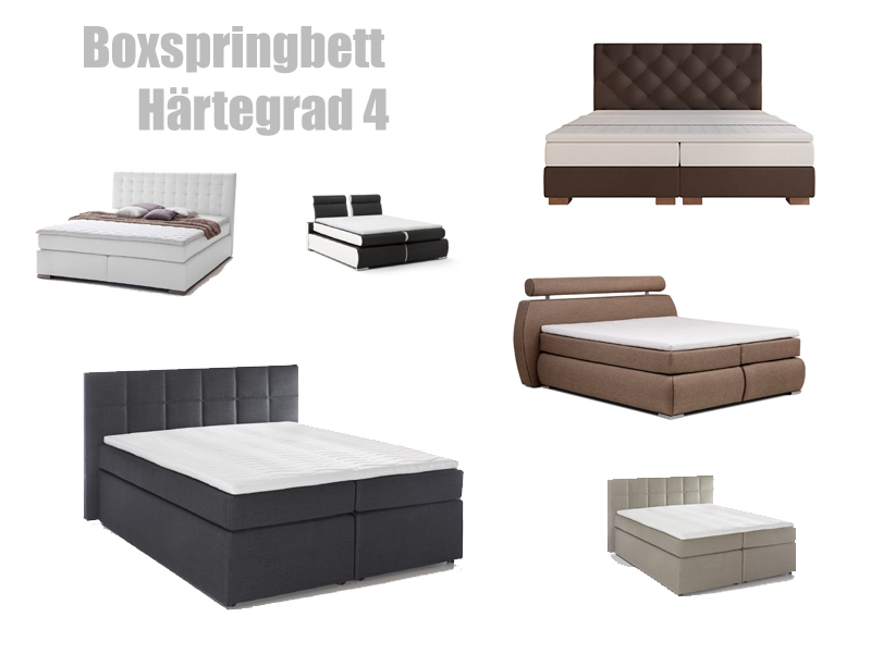 bodyguard anti kartell matratze testsieger stiftung warentest h3 mittelfest 90 200 cm 2in1. Black Bedroom Furniture Sets. Home Design Ideas